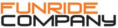 FUNRIDE COMPANY Logo